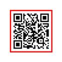 15d186e5d304634df1e73c4f09936837_1579589867_7144.png